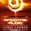http://www.milkbarmag.com/2012/06/10/anodyne-audio-launch-party/