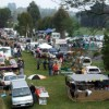 http://www.milkbarmag.com/2012/06/09/loch-village-food-and-wine-festival/