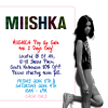 http://www.milkbarmag.com/2012/06/07/miishka-pop-up-store-for-queens-birthday/