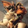 http://www.milkbarmag.com/2012/06/12/napoleon-revolution-to-empire-exhibition/