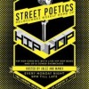 http://www.milkbarmag.com/2012/06/19/street-poetics-final-party/