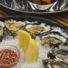 http://www.milkbarmag.com/2012/07/28/oyster-frenzy-at-the-albert-park-hotel/