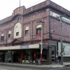 http://www.milkbarmag.com/2012/07/16/now-showing-northcote-theatre/