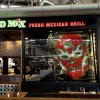 http://www.milkbarmag.com/2012/07/17/mad-mex-comes-to-town/