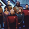 http://www.milkbarmag.com/2012/07/10/star-trek-the-next-generation-25th-anniversary-event/