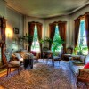 http://www.milkbarmag.com/2012/07/28/the-secret-history-of-the-victorian-interior/