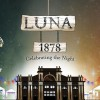 http://www.milkbarmag.com/2012/08/10/luna-1878-winter-night-markets/