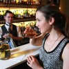 http://www.milkbarmag.com/2012/08/21/single-malt-collective-at-chez-regine/
