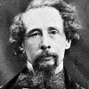 http://www.milkbarmag.com/2012/08/11/the-life-of-dickens/