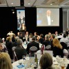 http://www.milkbarmag.com/2012/08/10/australian-business-events-expo/