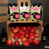 http://www.milkbarmag.com/2012/09/08/pink-lady-cider-co-launch-party/