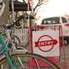 http://www.milkbarmag.com/2012/09/17/bicycle-valet-parking-day/