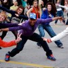 http://www.milkbarmag.com/2012/09/08/international-zouk-flash-mob/
