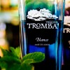 http://www.milkbarmag.com/2012/10/24/tequila-tromba-by-toma-tequila/