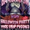 http://www.milkbarmag.com/2012/10/29/barbarion-ding-dong-lounges-halloween-party/