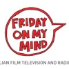 http://www.milkbarmag.com/2012/10/04/friday-on-my-mind-acmi/