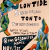 http://www.milkbarmag.com/2012/10/25/music-and-art-at-the-gasometer-hotel/