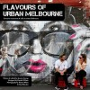 http://www.milkbarmag.com/2012/12/10/flavours-of-melbourne/