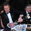 http://www.milkbarmag.com/2013/02/25/drinking-to-the-oscars/