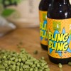 http://www.milkbarmag.com/2013/04/16/bling-bing-ipa-by-bridge-road-brewers/
