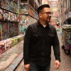 http://www.milkbarmag.com/2013/06/27/video-a-day-in-melbourne-with-designer-andrew-chen-of-3sixteen-new-york/