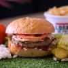 http://www.milkbarmag.com/2013/06/13/the-beauty-of-the-beef-free-burger/