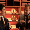 http://www.milkbarmag.com/2013/08/13/video-bespoke-tailor-timothy-everest/