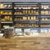 http://www.milkbarmag.com/2013/09/05/the-art-of-rustica-sourdough/