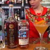 http://www.milkbarmag.com/2013/09/27/cocktail-of-the-week-between-the-sheets/