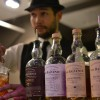 http://www.milkbarmag.com/2013/11/14/balvenie-craft-bar-closing-night/