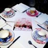 http://www.milkbarmag.com/2013/12/02/mossgreen-high-tea/