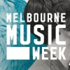 http://www.milkbarmag.com/2013/11/07/milk-bars-guide-to-melbourne-music-week/