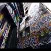 http://www.milkbarmag.com/2013/12/06/video-melbourne-now/