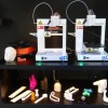 http://www.milkbarmag.com/2014/01/29/houston-we-have-a-solution-domestic-3d-printing-has-arrived/