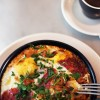 http://www.milkbarmag.com/2014/01/22/ladro-does-brunch/