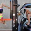 http://www.milkbarmag.com/2014/02/14/getting-physical-with-a-forklift/