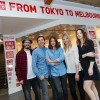 http://www.milkbarmag.com/2014/04/15/uniqlo-launches-this-week-in-melbourne/