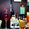 http://www.milkbarmag.com/2014/05/21/winter-warmers-at-the-emerson/