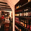 http://www.milkbarmag.com/2014/05/22/clever-polly%e2%80%99s-wine-bar/