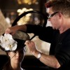 http://www.milkbarmag.com/2014/07/03/millinery-classes-with-peter-jago/
