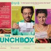 http://www.milkbarmag.com/2014/07/07/the-lunchbox-at-classic-cinemas/