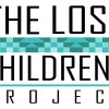 http://www.milkbarmag.com/2014/07/02/the-lost-children-project/