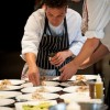 http://www.milkbarmag.com/2014/11/11/melbourne%e2%80%99s-best-chefs-mixing-up-magic-gastronomique/