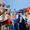 http://www.milkbarmag.com/2014/11/04/why-do-the-ladies-love-oaks-day/