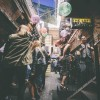 http://www.milkbarmag.com/2014/11/26/caribbean-laneway-party/