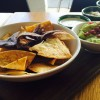 http://www.milkbarmag.com/2014/12/15/fonda-mexican-in-windsor-launches-its-new-menu/