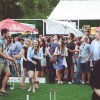 http://www.milkbarmag.com/2015/01/23/the-royal-croquet-club-at-birrarung-marr/