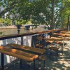 http://www.milkbarmag.com/2015/03/17/arbory-bar-and-eatery-anchors-at-flinders-street-station/