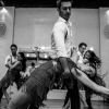 http://www.milkbarmag.com/2015/03/05/the-salsa-foundation/
