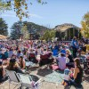 http://www.milkbarmag.com/2015/04/09/everything-you-need-to-know-about-the-peninsula-picnic/